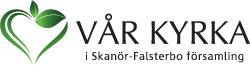 Vår Kyrka i Skanör-Falsterbo församling
